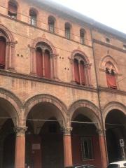 via San Felice