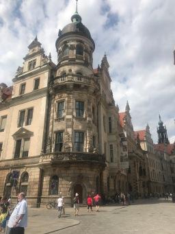 Alstadt centre