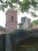 Monasterio de Piedro