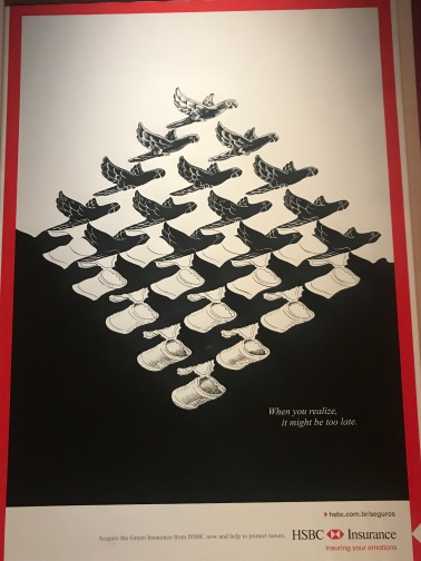 Everyone loves Escher