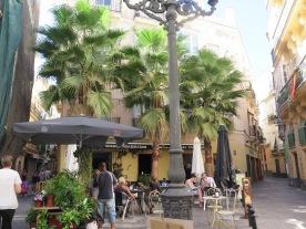Cádiz , Spain