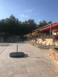 Camping Ribemar, Alcossebre