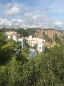 I want to buy this house please? Costa Blanca