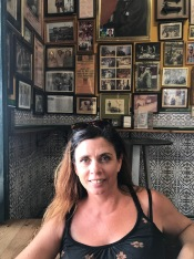 Casa Manteca , Cádiz
