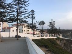 Zambujeira do Mar, Alentejo Portugal