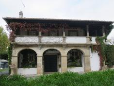 Quinta da Pacheca, Douro