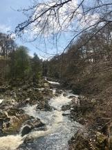 Banchory, Scotland