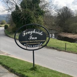 Feughside Inn
