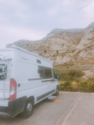 Arguedas, Spain