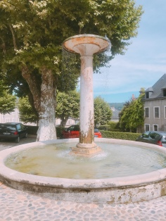 Terrasson-Lavilledieu.