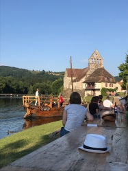 Beaulieu-Our-Dordogne