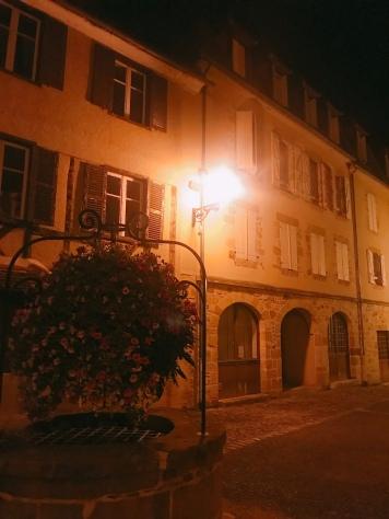 Beaulieu-Our-Dordogne