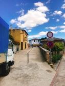 Villatuerta, Spain