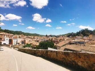 Estella, Spain