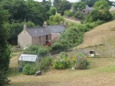 Ambleside farm